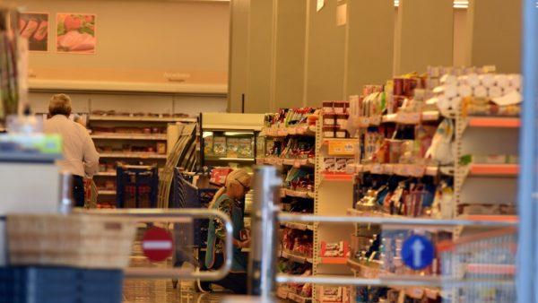 Δεν θα σωθούν οι εφημερίδες επειδή μπήκαν στα σούπερ μάρκετ