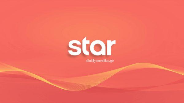 Και ξανά, αθλητική εκπομπή στο Star