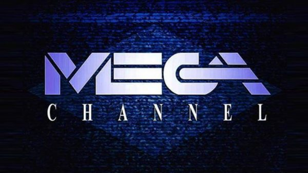 Tο νέο «όπλο» στο πρόγραμμα του Mega