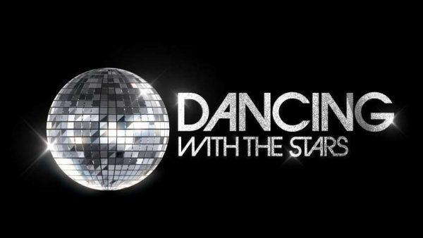 Βρέθηκε η παρουσιάστρια του «Dancing with the Stars» στο Star