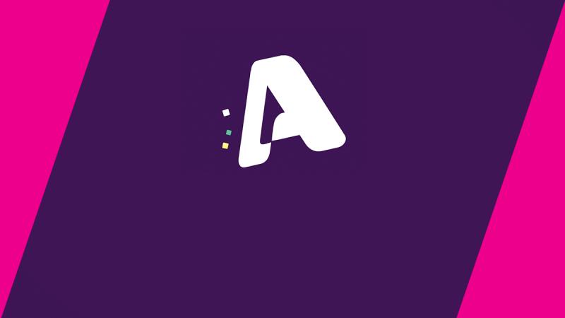 Νέα εκπομπή στον ALPHA - Ποιοι θα την παρουσιάζουν
