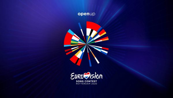Έτσι θα γίνει ο φετινός «Τελικός» της Eurovision
