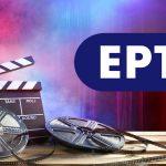 Εγκαταλείπουν τον ΑΝΤ1: Αυτοί είναι οι πρωταγωνιστές-έκπληξη της νέας κωμικής σειράς της ΕΡΤ