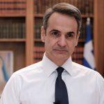 Θανάσης Μαυρίδης: Γιατί ετοιμάζει αγωγές;