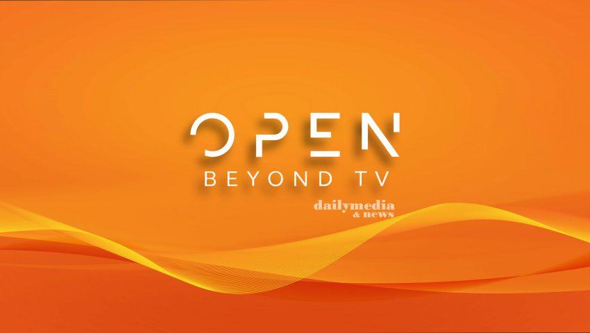 Ενισχύει την ενημέρωση μέσα στην καραντίνα: Νέος διευθυντής ενημερωτικού και ειδήσεων στο Open
