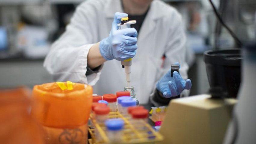 Κορωνοϊός: Τι συνέβη με το εμβόλιο Sars και Mers