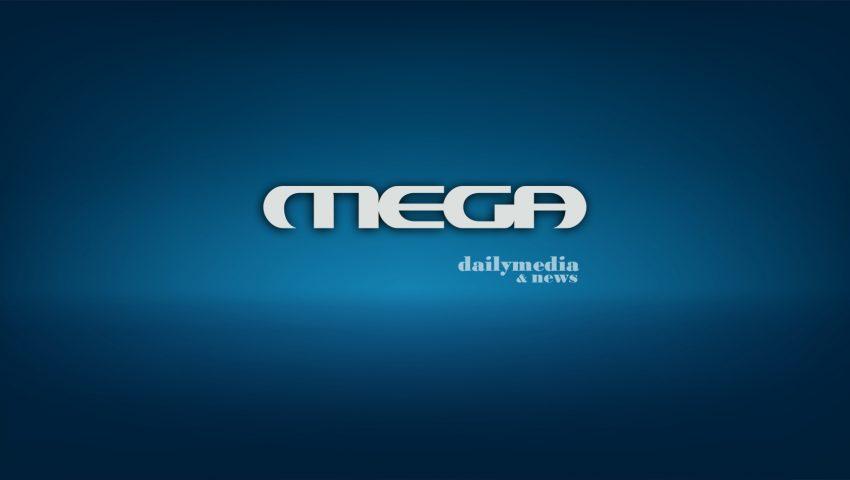 Mega classics: Μία ακόμα σειρά επιστρέφει στο νέο Mega