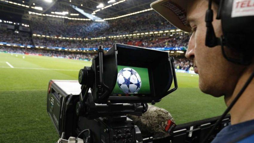 Η μεγάλη αλλαγή στα τηλεοπτικά δικαιώματα του Champions League