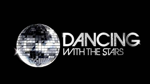 «Dancing with the Stars»: Πότε επιστρέφει μέσα από τη συχνότητα του Star;