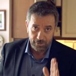 Σπύρος Παπαδόπουλος: Το άγνωστο τηλεφώνημα στον Κυριάκο Μητσοτάκη και η απάντηση του πρωθυπουργού