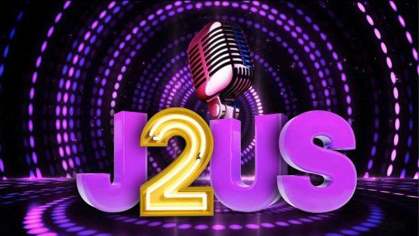 Ο κορωνοϊός «χτύπησε» το J2US με 7 κρούσματα (Vid)