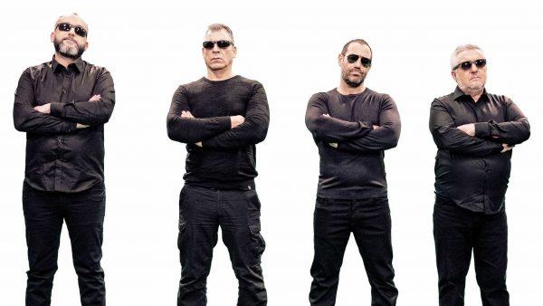 Άρση lockdown Κανάκη: Τη Δευτέρα η μεγάλη επιστροφή του «Ράδιο Αρβύλα»