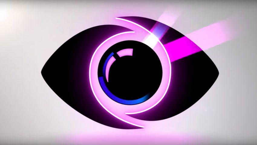 Άσχημα τα νέα για το «Big Brother»