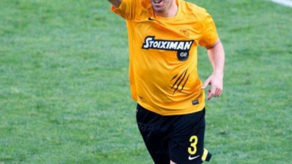 Κουίζ: Θα ξεχωρίσεις τον παίκτη της Α' Εθνικής από το μπυροκοίλι του;