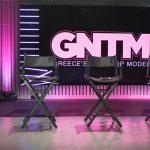 Σε πρώτο πλάνο το «GNTM 3» στο Star