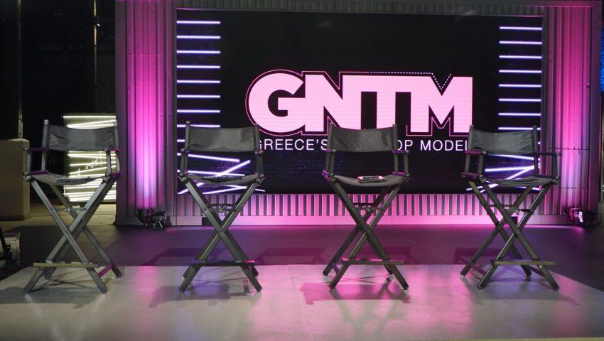 Με αγόρια και κορίτσια ο νέος κύκλος του GNTM (vid)