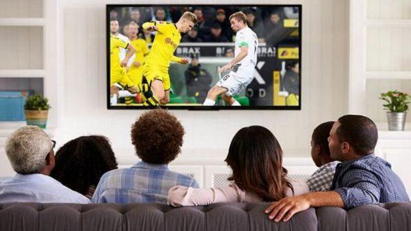 Ένα δισεκατομμύριο τηλεθεατές περιμένει η Bundesliga