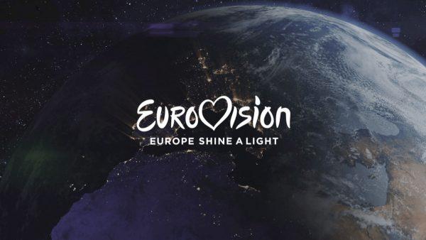 «Europe Shine a Light»: Τι τηλεθέαση σημείωσε η φετινή ανατρεπτική Eurovision