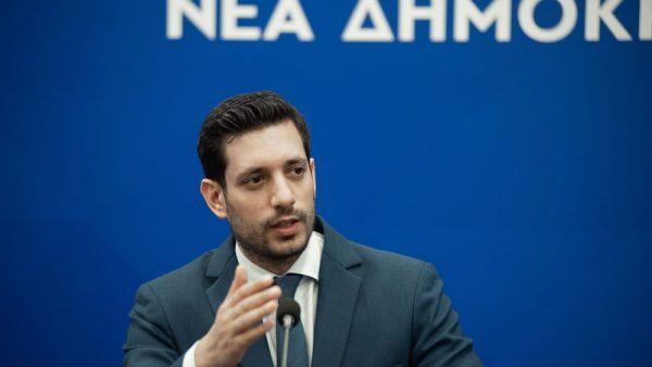 «Φτάνει πια κύριε Κυρανάκη»: Το άρθρο-παρέμβαση για τη στάση του βουλευτή της ΝΔ που τάραξε τα νερά