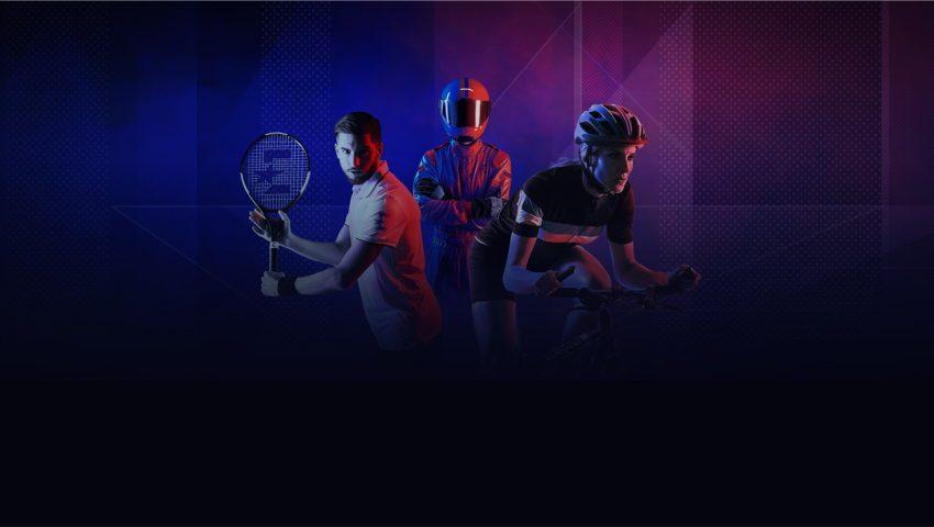 Συνεχίζουν να μεταδίδονται τα κανάλια Eurosport στην Ελλάδα