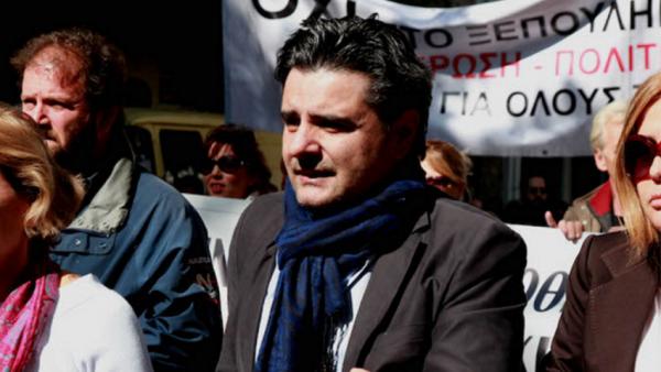 Επιτέλους! Δικαιοσύνη για τον Μανώλη Κυπραίο…