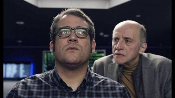 Cosmote TV: Μετά το «Ετερος εγώ», κι άλλη μυθοπλασία