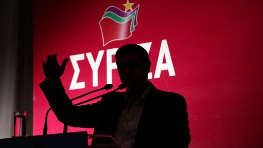 Έρχεται ο Syriza.tv, τα πρώτα ονόματα
