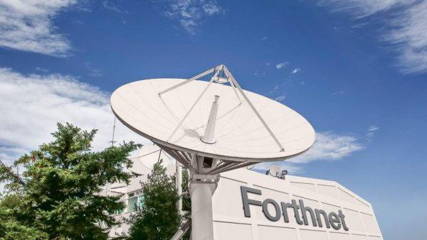 Πώληση Forthnet: To deal των 100 εκατ. ευρώ θα αργήσει να ολοκληρωθεί