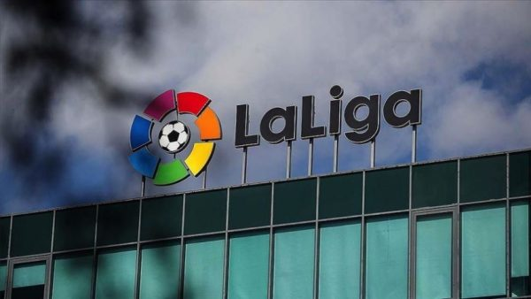 Επιστρέφει (non stop) και η Primera Division! Ιδού οι πρώτες μεταδόσεις