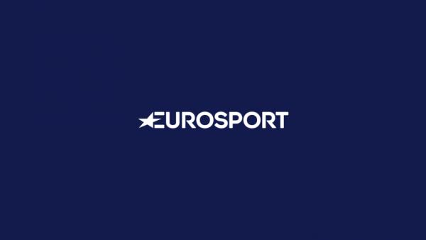 Μεγαλώνει το τηλεοπτικό μενού! Θα δείχνει γνωστό ευρωπαϊκό πρωτάθλημα το Eurosport