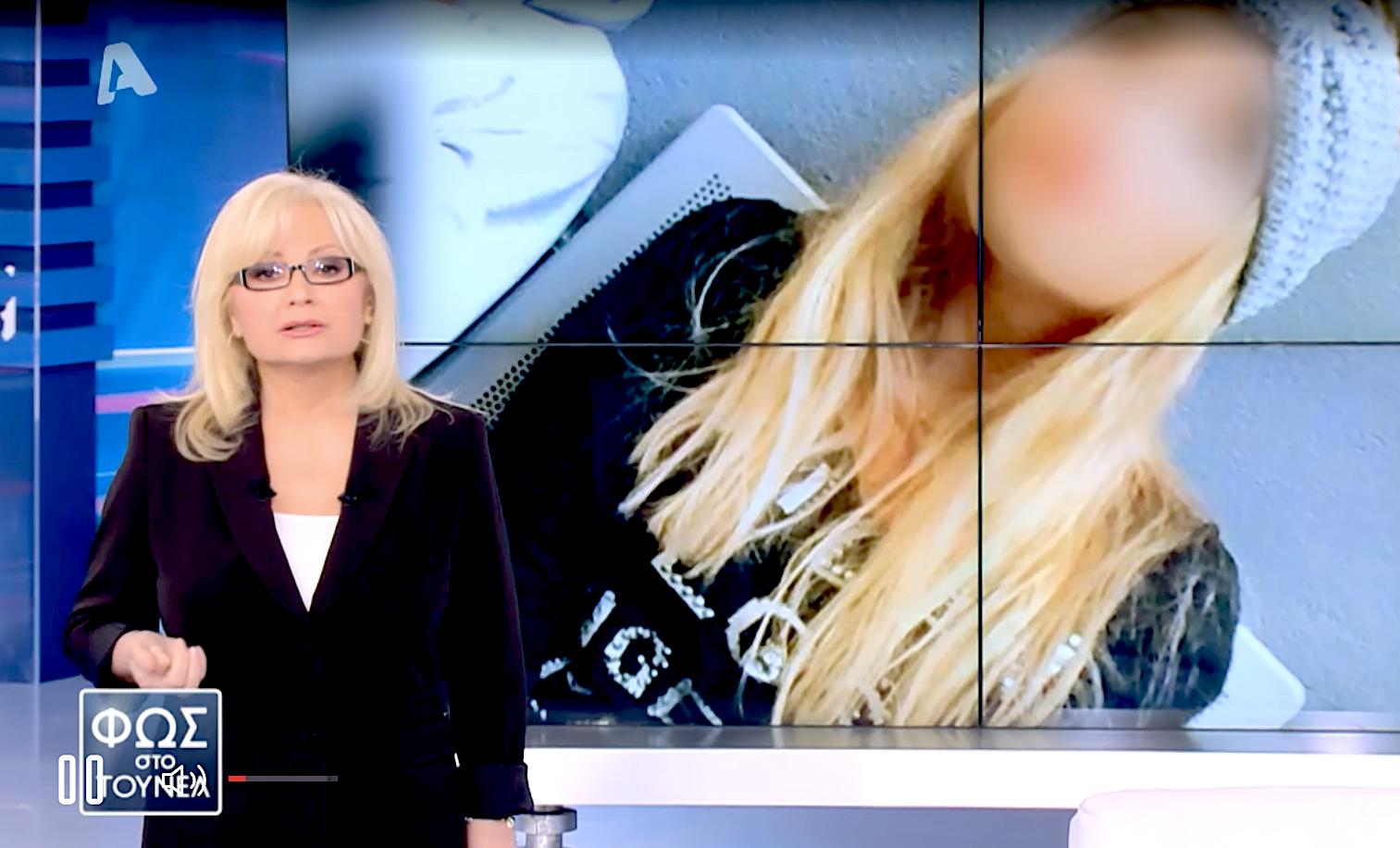 «Φως στο Τούνελ» VS  «Στο σπίτι με τη Δήμητρα Γαλάνη»: Ποιος βγήκε νικητής στη μάχη της τηλεθέασης;
