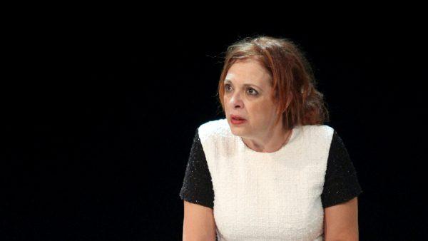 ΕΡΤ: Η υπόθεση της νέας σειράς με την Ελένη Ράντου