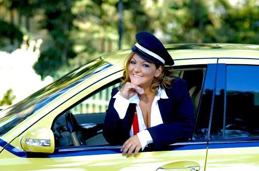 Το «Taxi Girl» επιστρέφει και γίνεται… «Taxi Boy»! Αυτός θα είναι ο παρουσιαστής