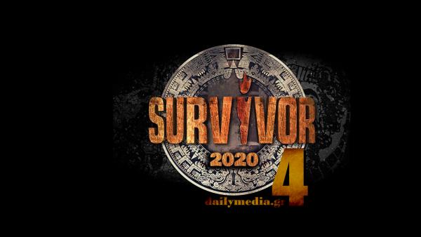 Όνομα-βόμβα: Η παρουσιάστρια που μπαίνει τελευταία στο «Survivor»