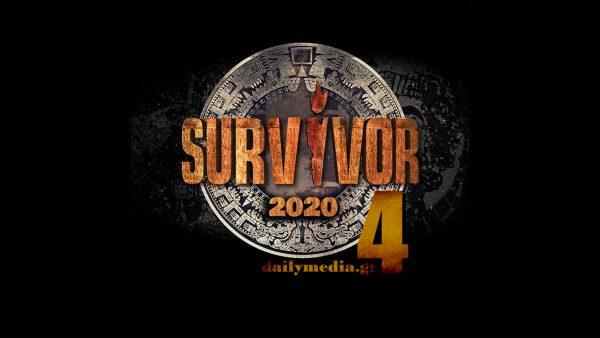 Ανακοινώθηκε η πρεμιέρα του Survivor –  Δείτε το πρώτο trailer (Vid)