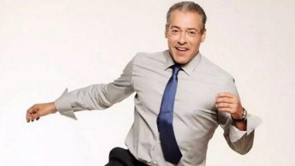 Νίκος Μάνεσης: Η σπόντα σε ραδιοφωνική εκπομπή