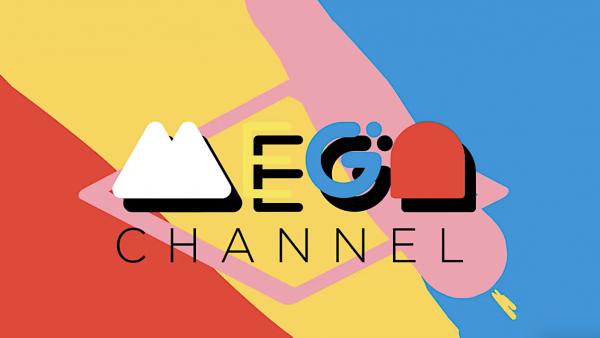 Εκπομπή – έκπληξη στο Mega (Vid)