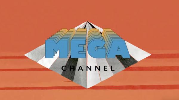 Ποια θρυλική εκπομπή του Mega επιστρέφει (Vid)