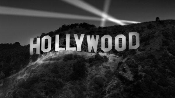 Γιατί είχε «κοπεί» προσωρινά η προβολή της κορυφαίας ταινίας όλων των εποχών;
