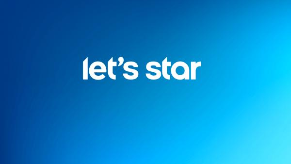 Το Star «χτυπά» με ελληνική τηλεοπτική σειρά