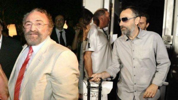 Καναλάρχες κατά Καλογρίτσα και ΣΥΡΙΖΑνΕλ