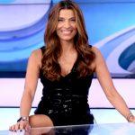 Ξανά στην τηλεόραση η Πόπη Τσαπανίδου