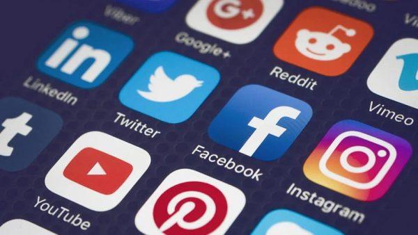 «Λουκέτο» σε γνωστό Μέσο κοινωνικής δικτύωσης
