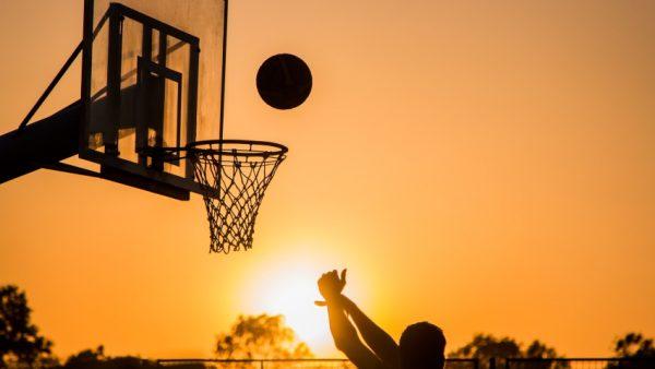 Καλοκαίρι με «τηλεοπτικούς» αγώνες μπάσκετ Παναθηναϊκού και ΑΕΚ