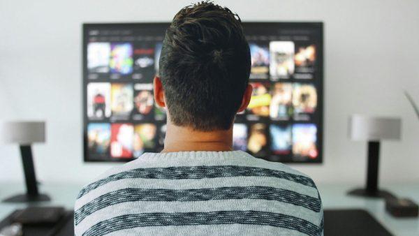 Vodafone, Cosmote, Wind και Forthnet:  Όλες με streaming πλατφόρμες