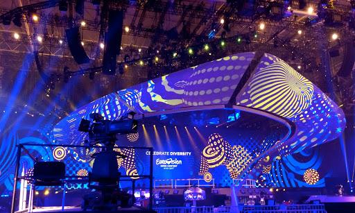 Φαβορί μετά από χρόνια: Αυτή είναι η κουκλάρα που στέλνει η Ελλάδα στη Eurovision για την πρωτιά