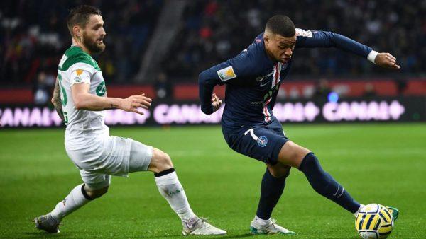 Επιτέλους… μπάλα στη Γαλλία – Ποιος μεταδίδει το ματς;