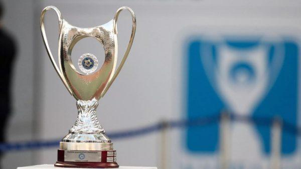 Και εξώδικο προς την ΕΠΟ η Cosmote TV για τον τελικό Κυπέλλου