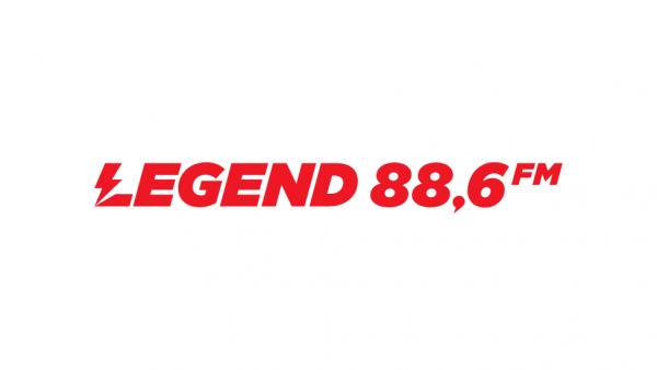 Το γράψαμε, έγινε: Πουλήθηκε ο Legend 88.6