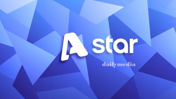 Δραματικές μειώσεις μισθών σε ALPHA –  Star